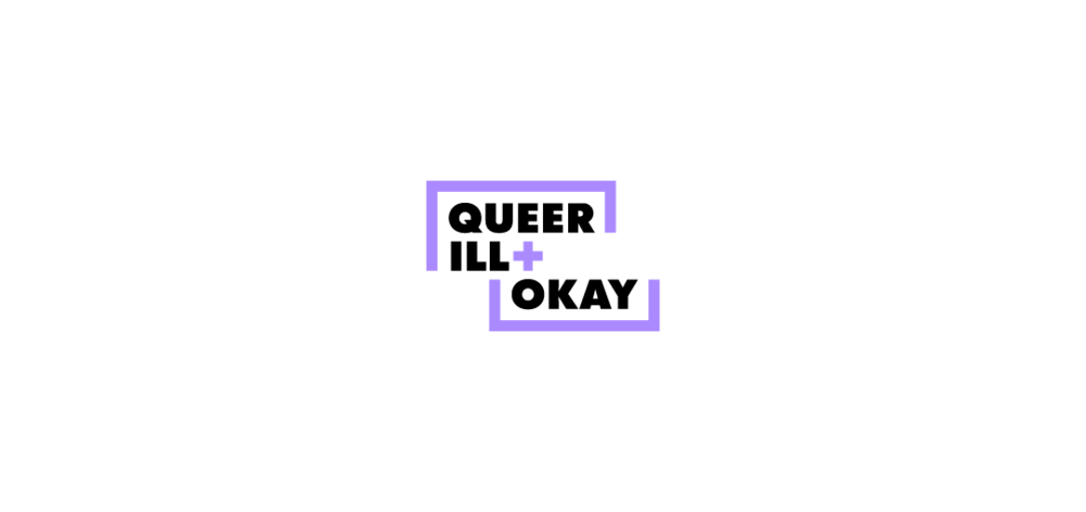 RustyDesignCo-logos2-3-01.png