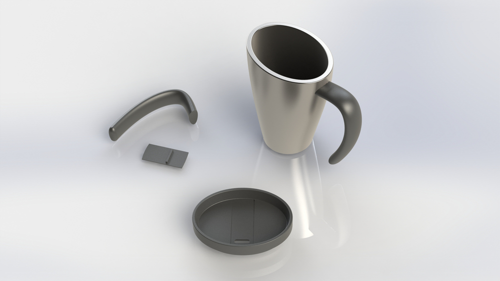 Travel Cup Parts.jpg