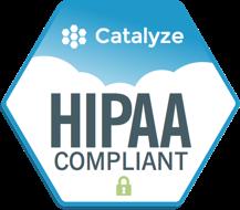 HIPAA Compliant Logo.png