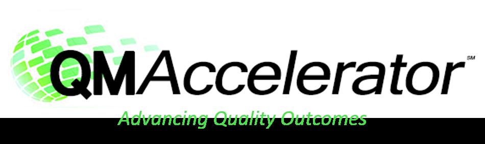 QM Accelerator Logo_Tag 2-8-17.png