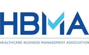 HBMA logo.png