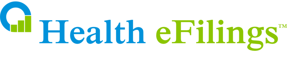 HEF Logo Horizontal.png