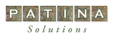 Patina Logo.png