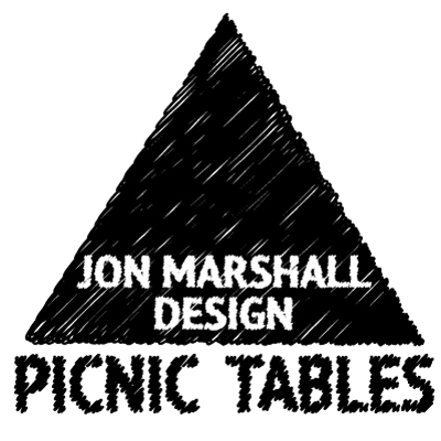 Jon Marshall Design