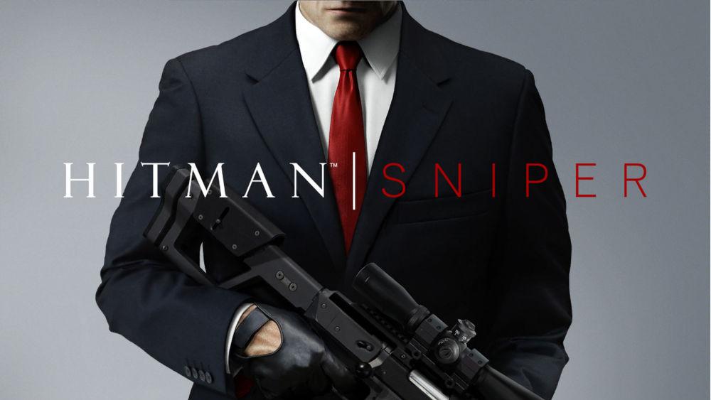 hitman sniper review ready, set, snipe game awry