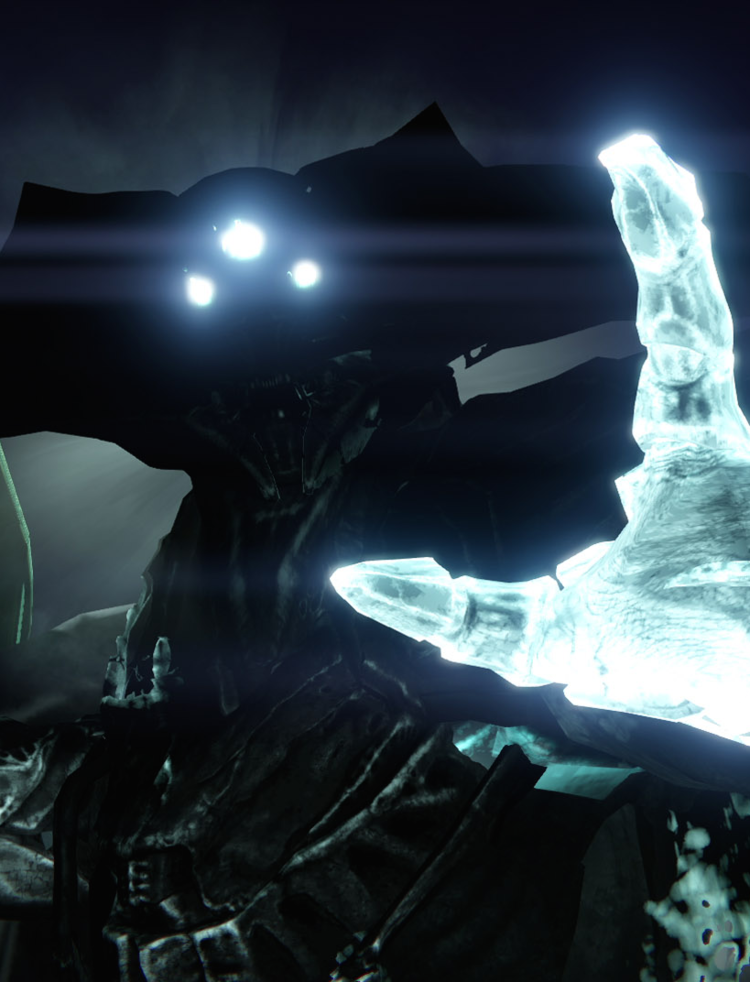 Wallpaper Wednesday Destiny The Taken King Game Awry