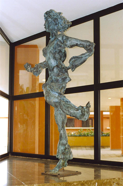 esculturas-figuras7-1.jpg