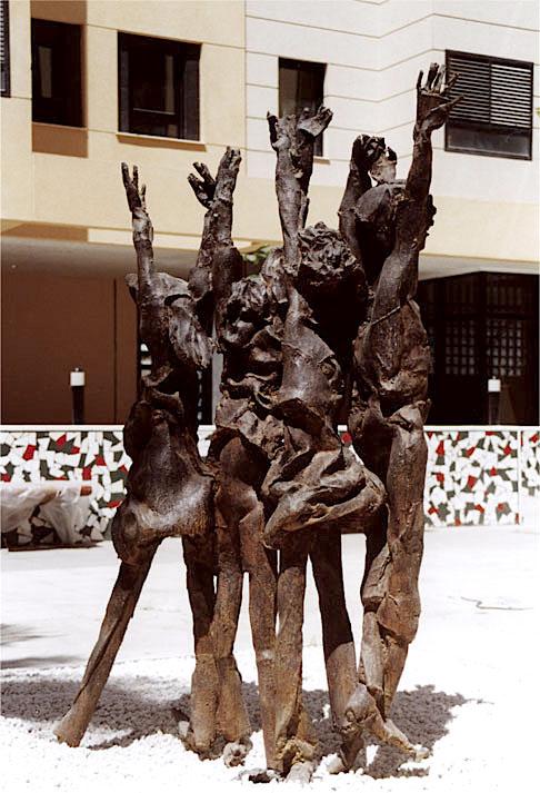 esculturas-figuras9-2.jpg