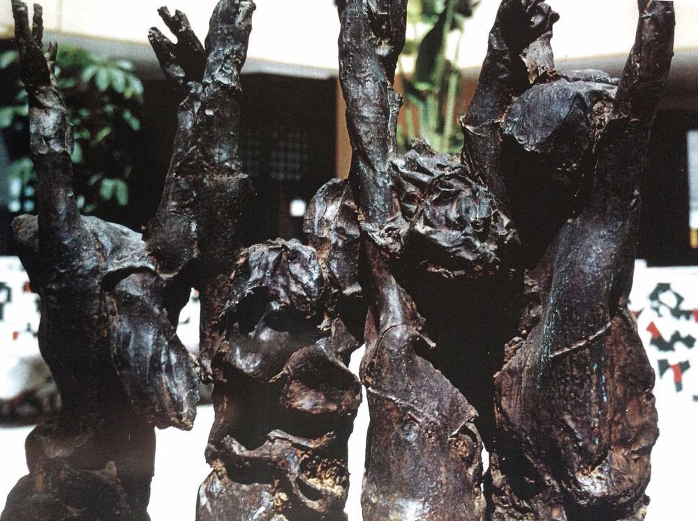 esculturas-figuras9-3.jpg