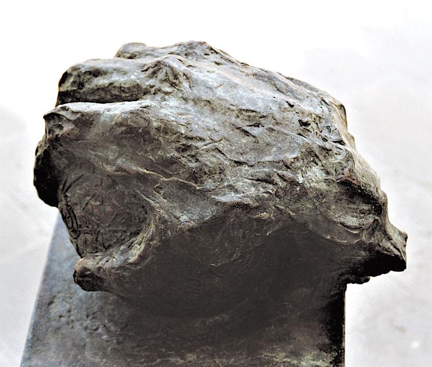 esculturas-figuras12-1.jpg