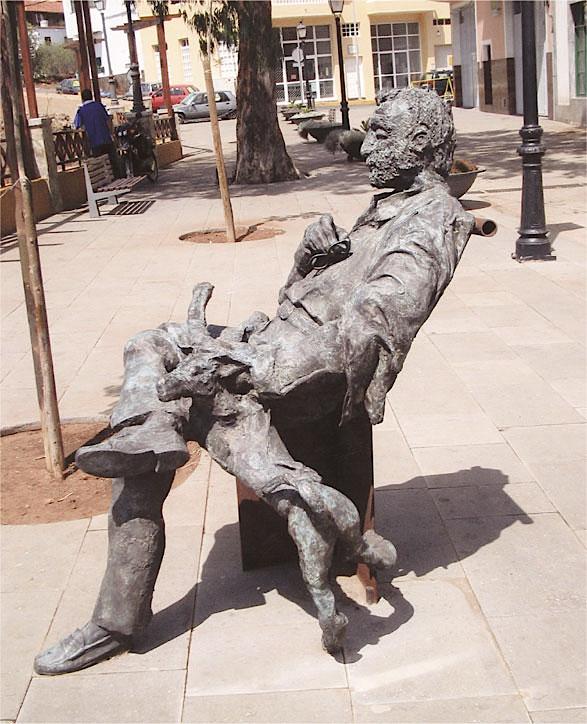 esculturas-figuras13-1.jpg