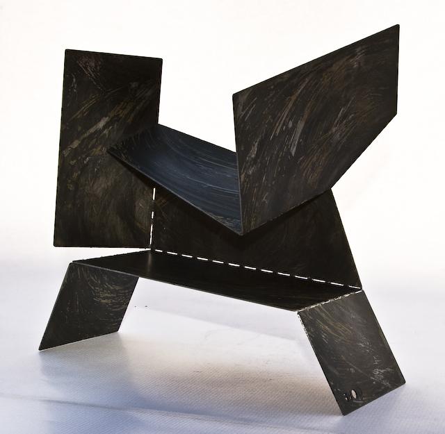 abstract-art-gove2