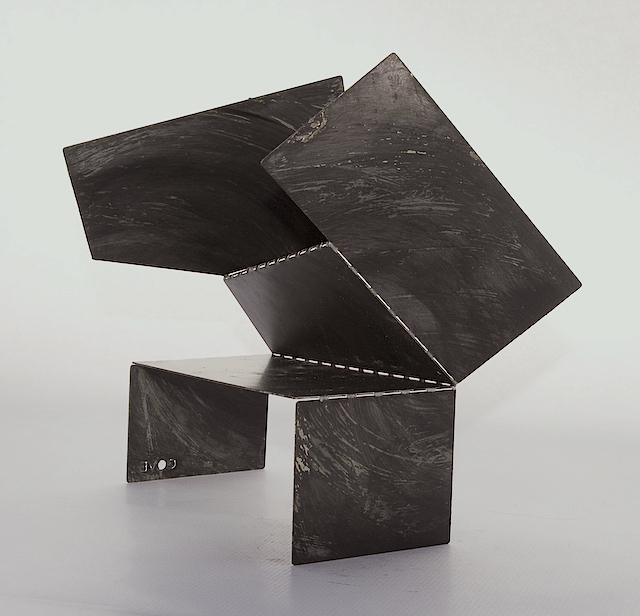abstract-art-gove5