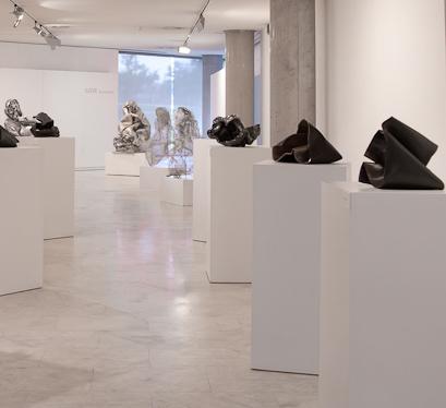 art-gallery-leganes