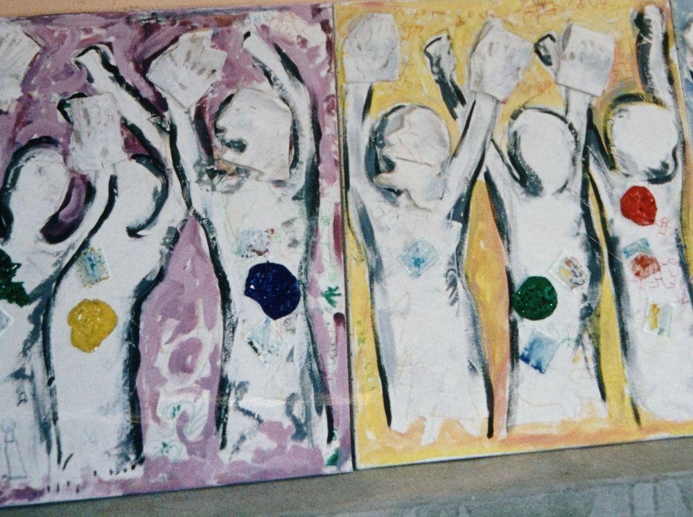 galeria-arte1-niños-palmasgrancanaria.jpg