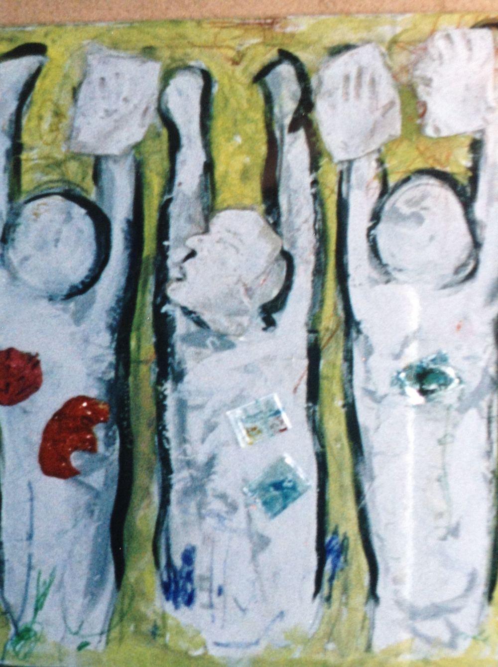 art-gallery1-children-palmasgrancanaria