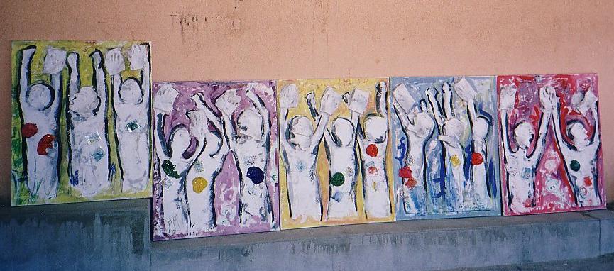galeria-arte4-niños-palmasgrancanaria.jpg
