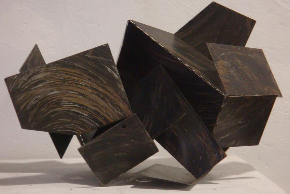 abstract-art-gove8
