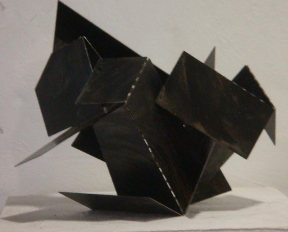 abstract-art-gove11