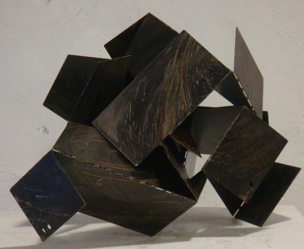 abstract-art-gove12