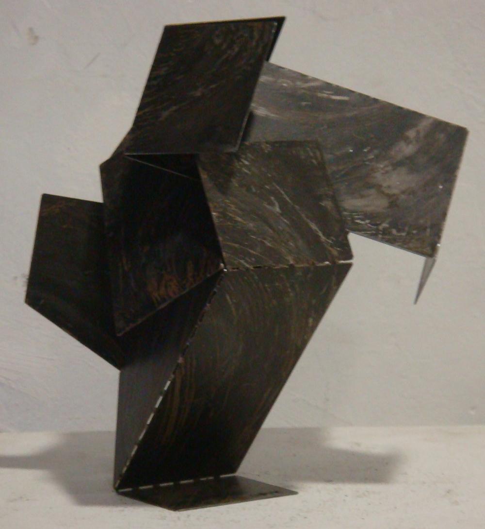 abstract-art-gove17