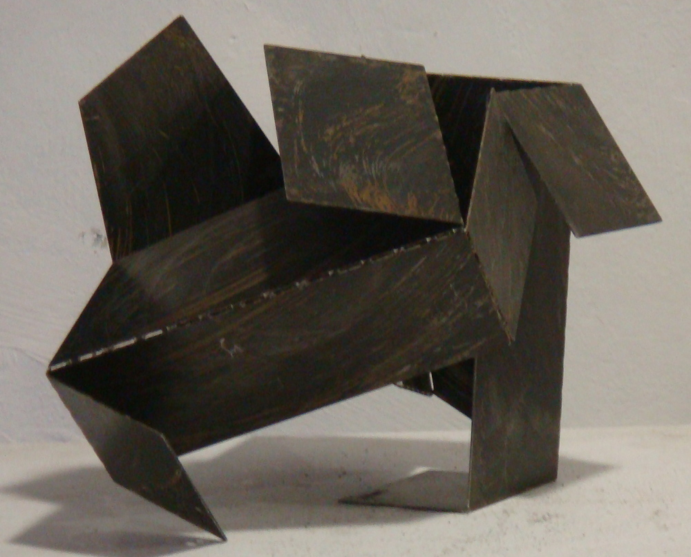 abstract-art-gove3