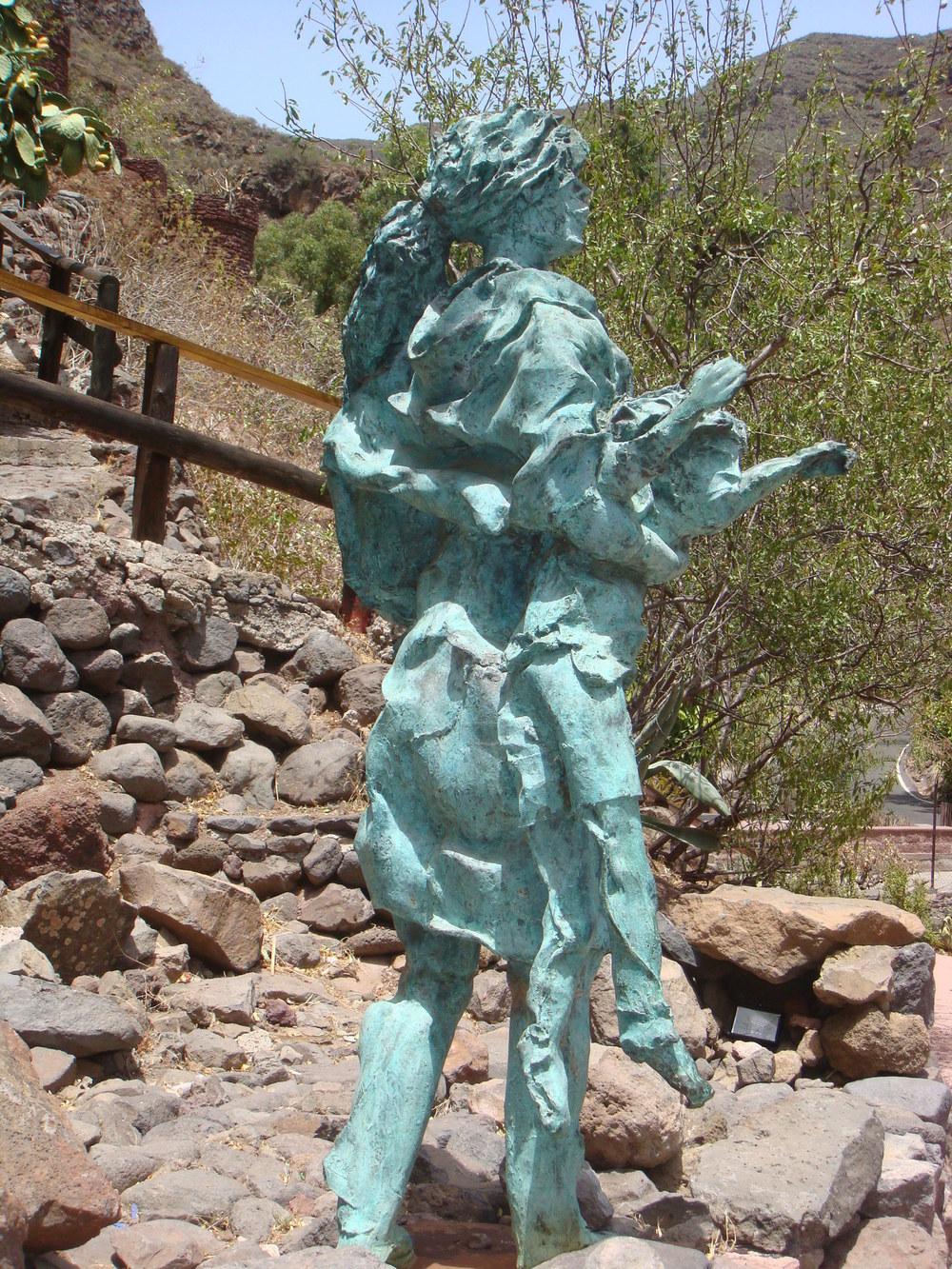 esculturas-figuras22.jpg
