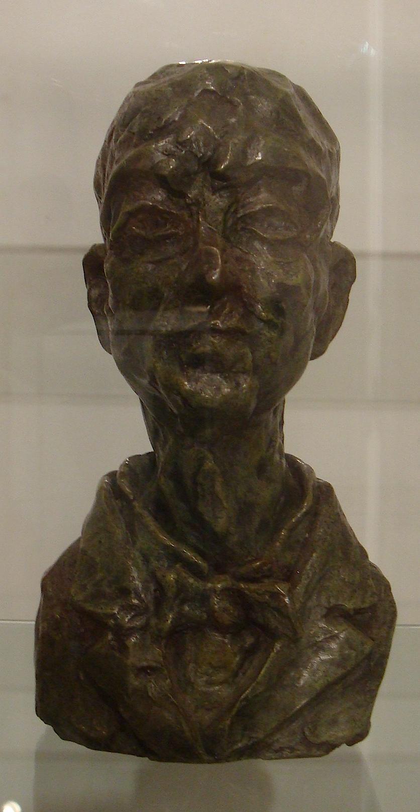 esculturas-figuras17.JPG