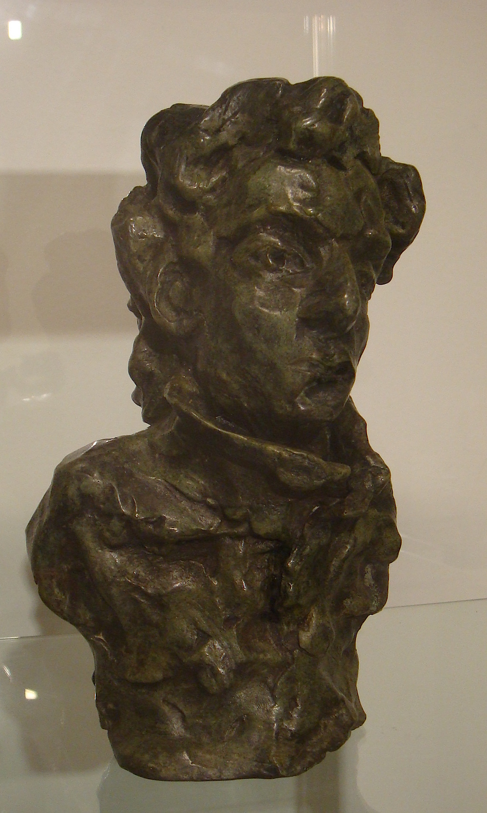 sculptures-shapes33