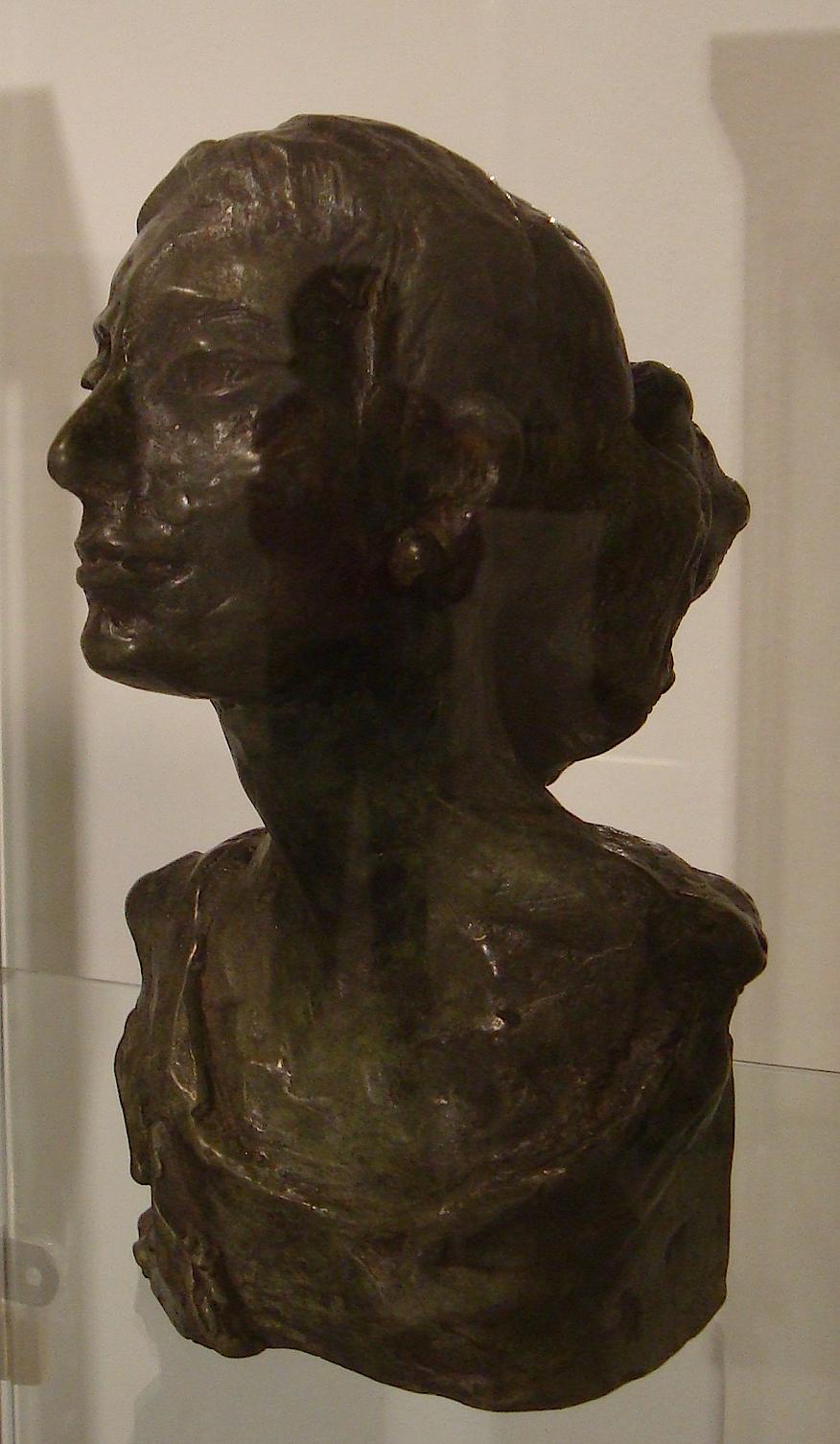 esculturas-figuras19.JPG