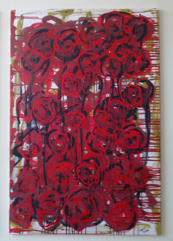 arte-moderno-color15.jpg