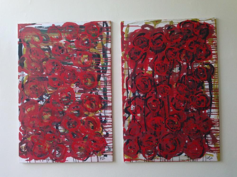 arte-moderno-color16.jpg
