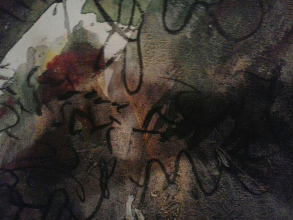 arte-moderno-color18.jpg