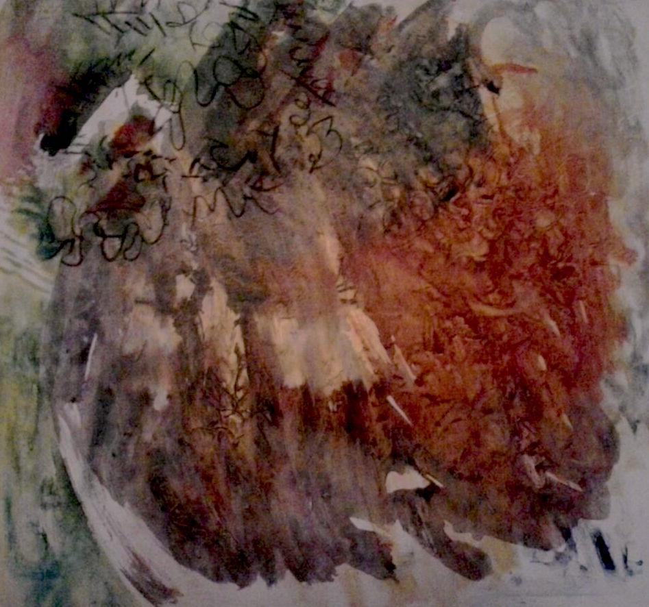 arte-moderno-color19.jpg