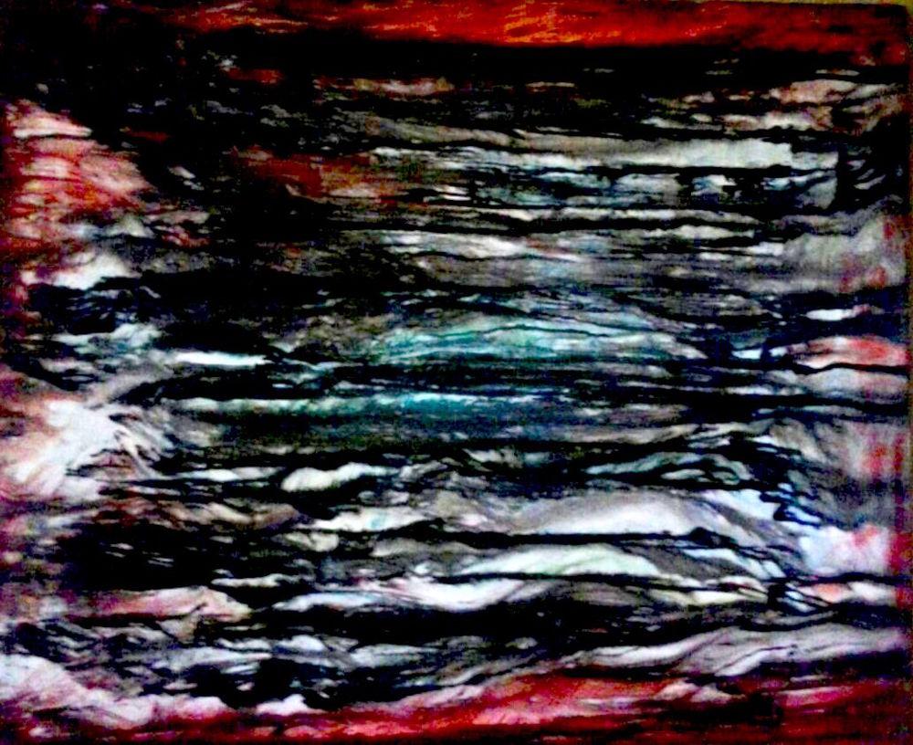 arte-moderno-color20.jpg