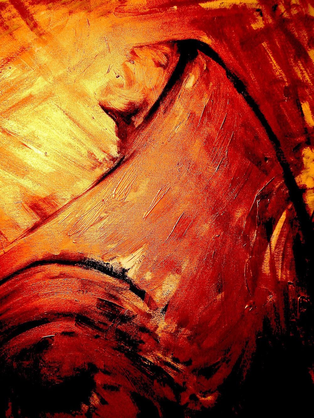 arte-moderno-color23.jpg