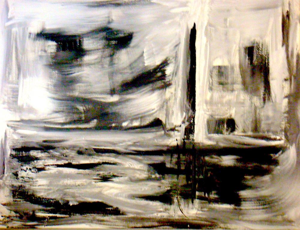 arte-moderno-color24.jpg