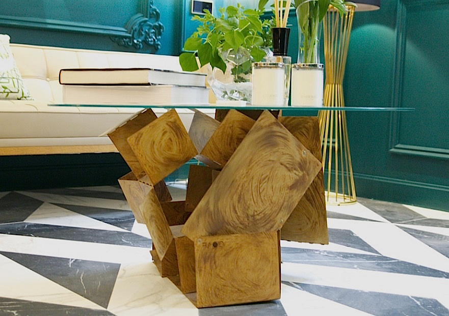 casa-decor-metal-table.jpg