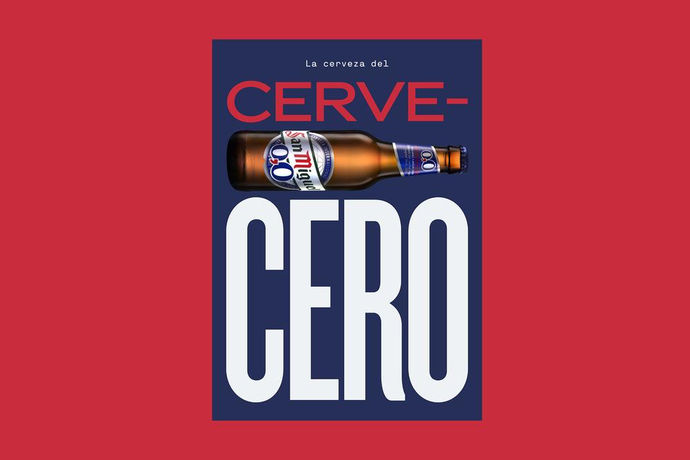 cervecero 1.png