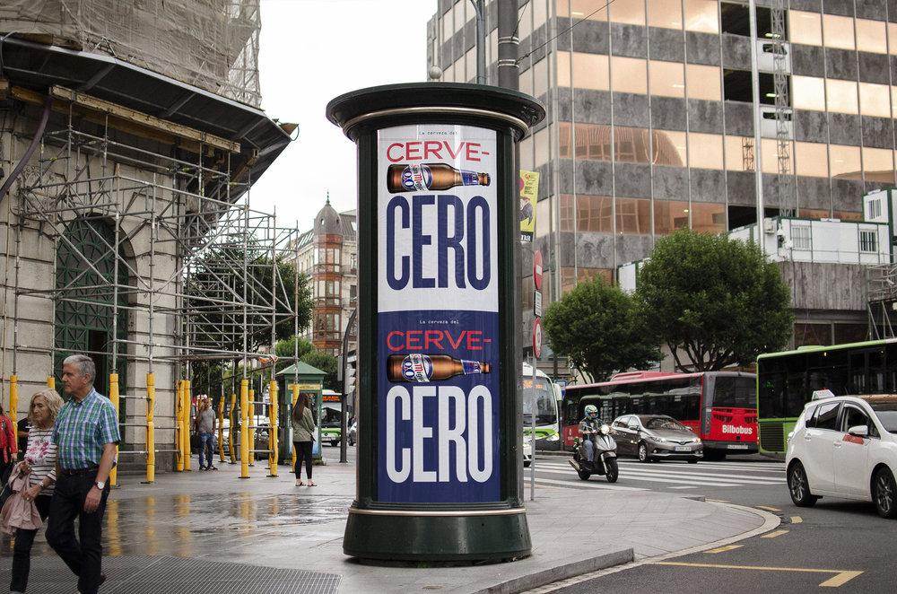 cerve-0_Bilbao WEB OK.jpg