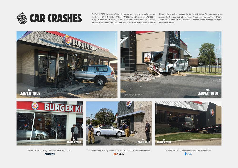 Board Car Crashes 150dpi.jpg