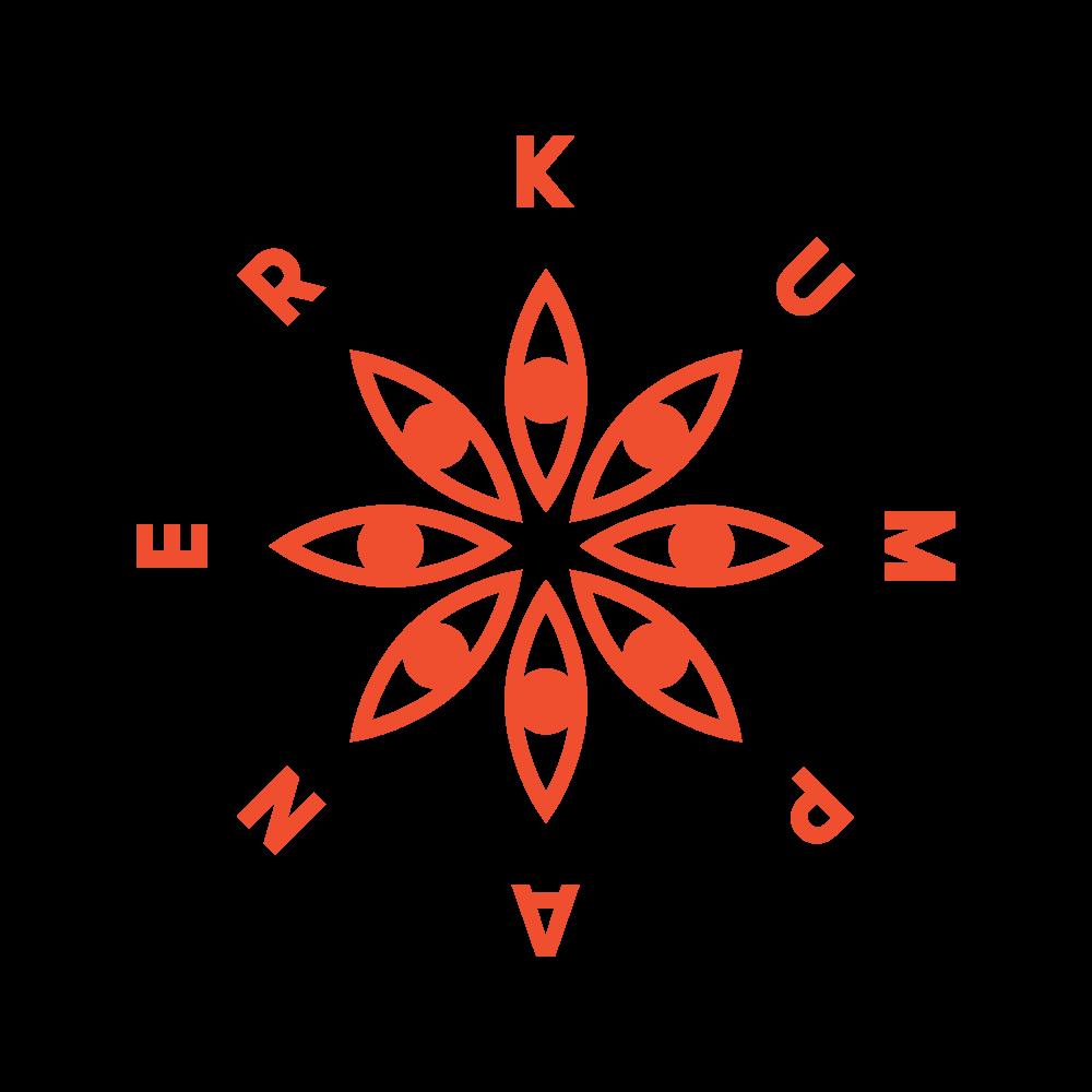 Kumpaner_logo.png
