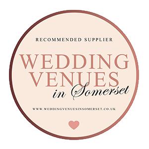 wedding-venues.png