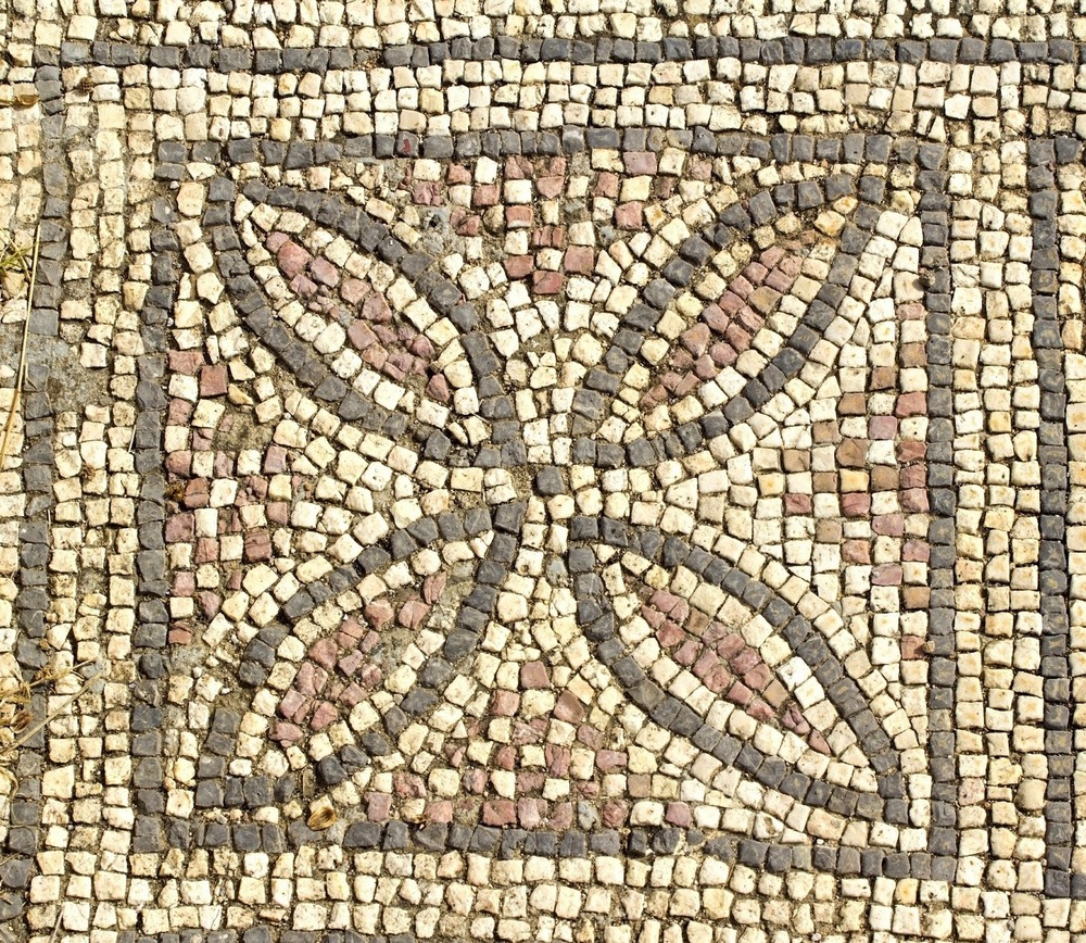 garden mosaic 3.jpg