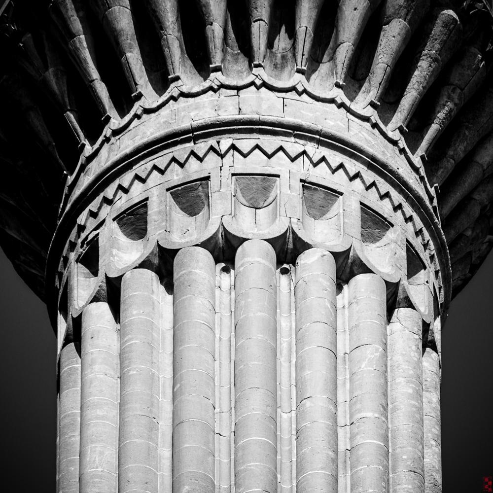Sehidiye Mosque, Mardin