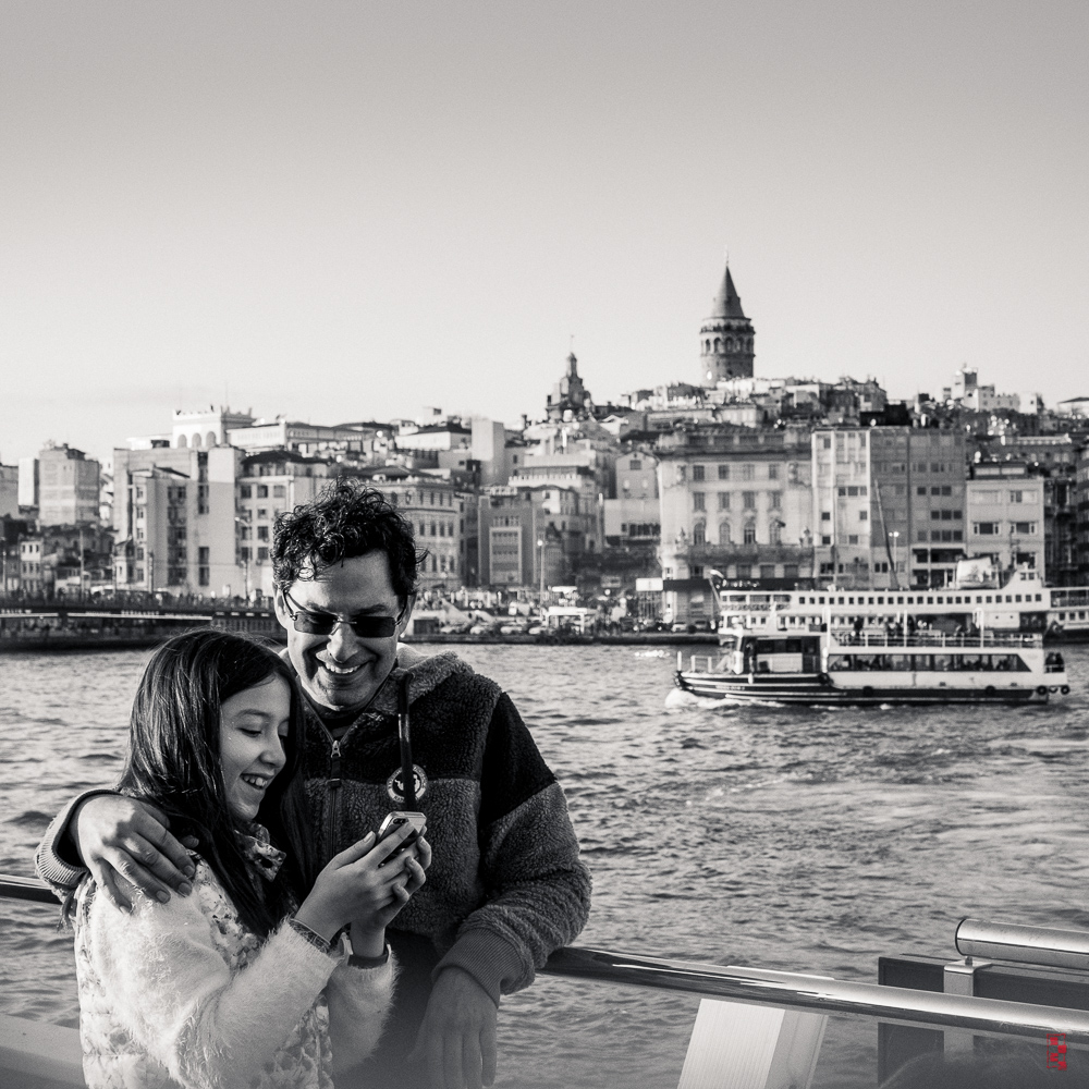 Memento Istanbul