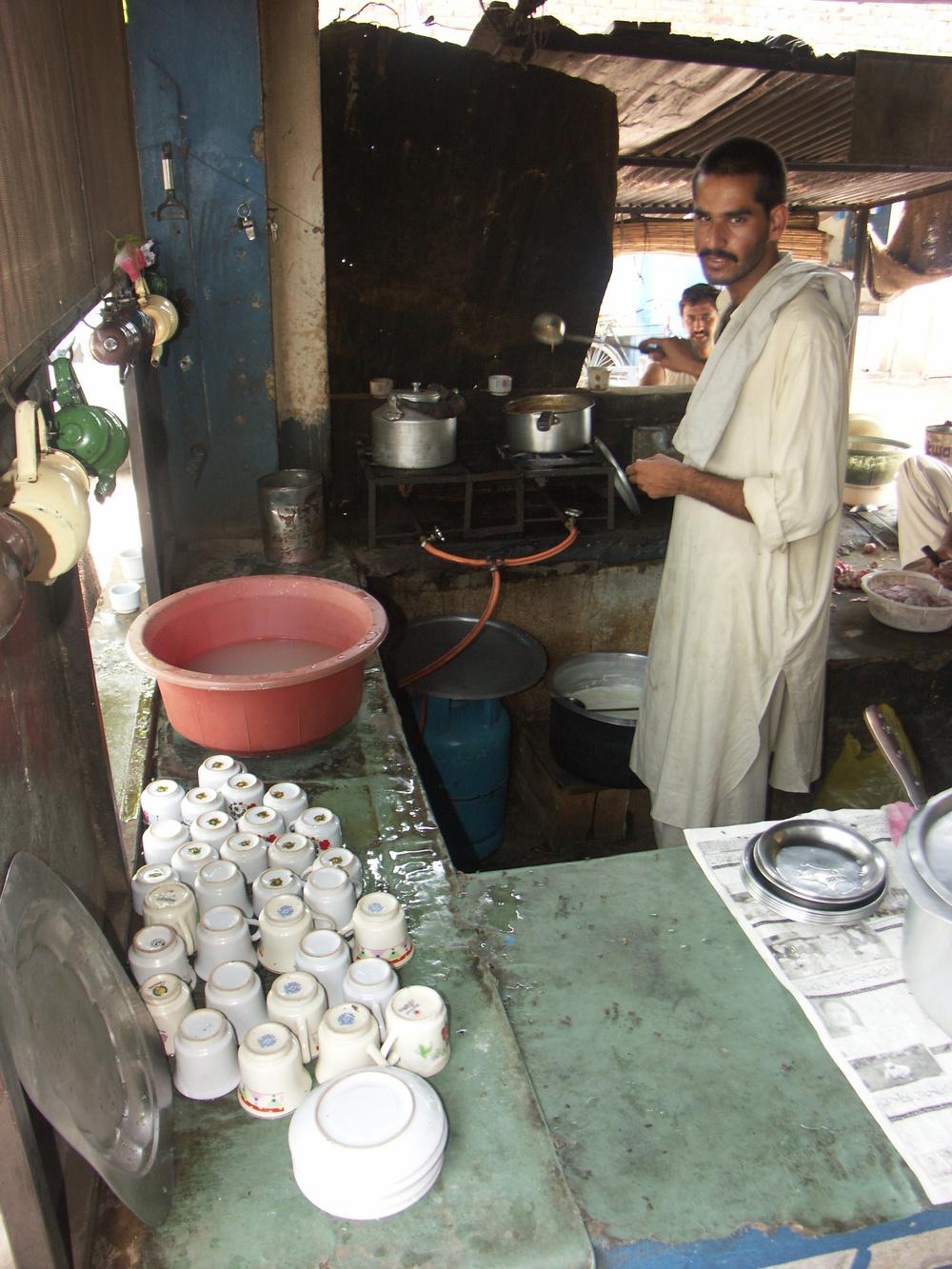 038 PB Tea shop.jpg