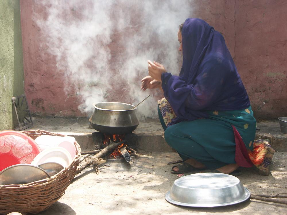 043 PB Cooking.JPG