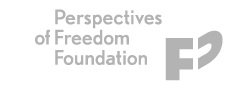 Perspectives of Freedom Foundation