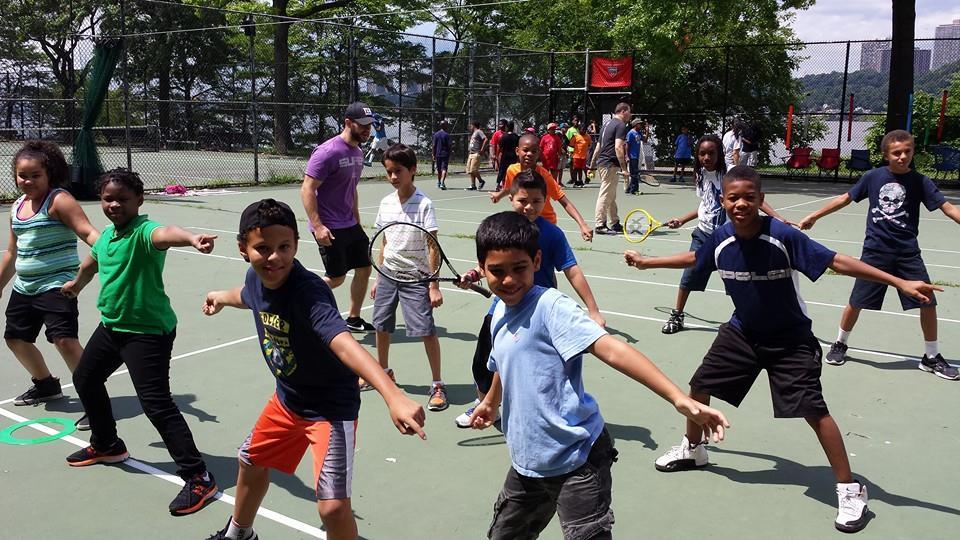 School Kids 3.jpg